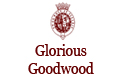 Goodwood Special Events and Glorious Goodwood